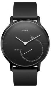 Limited Edition der Nokia Steel mit neuen Farben vorgestellt 3