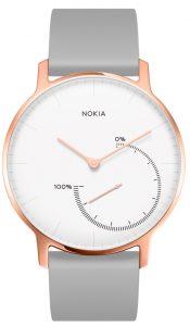 Limited Edition der Nokia Steel mit neuen Farben vorgestellt 4