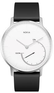 Limited Edition der Nokia Steel mit neuen Farben vorgestellt 2