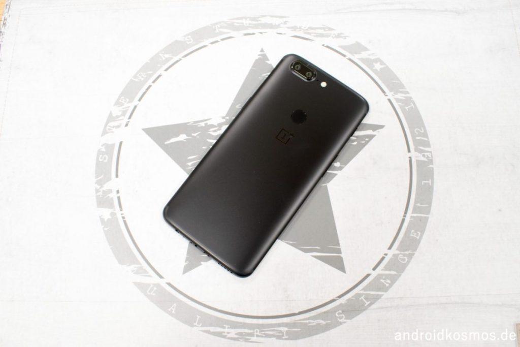 AndroidKosmos OnePlus 5t DSC1161 1024x683