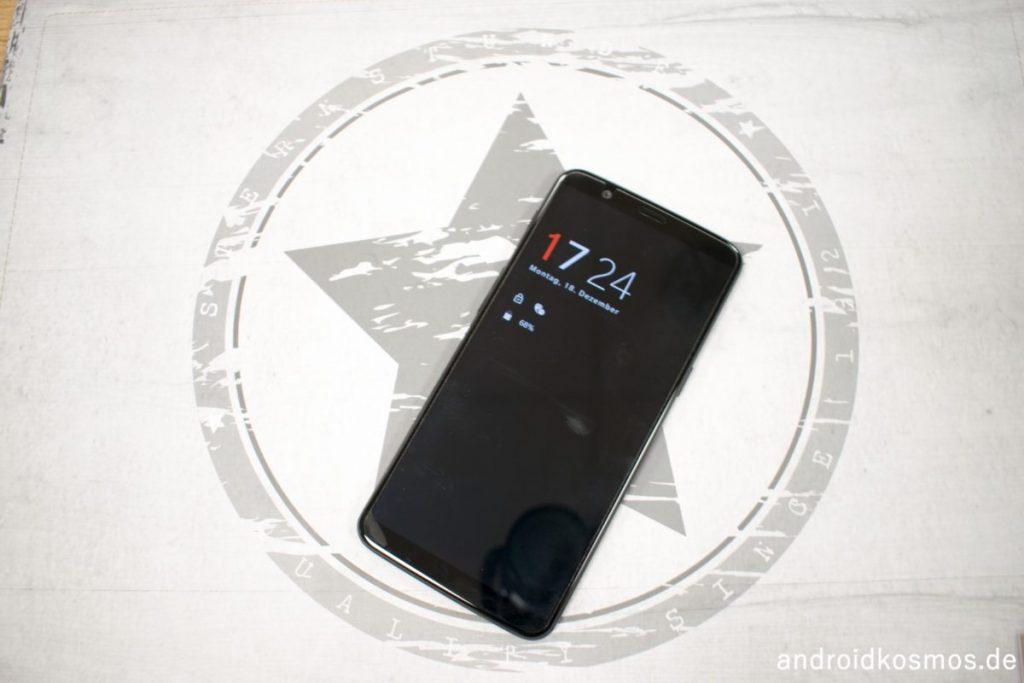 AndroidKosmos OnePlus 5t DSC1163 1024x683