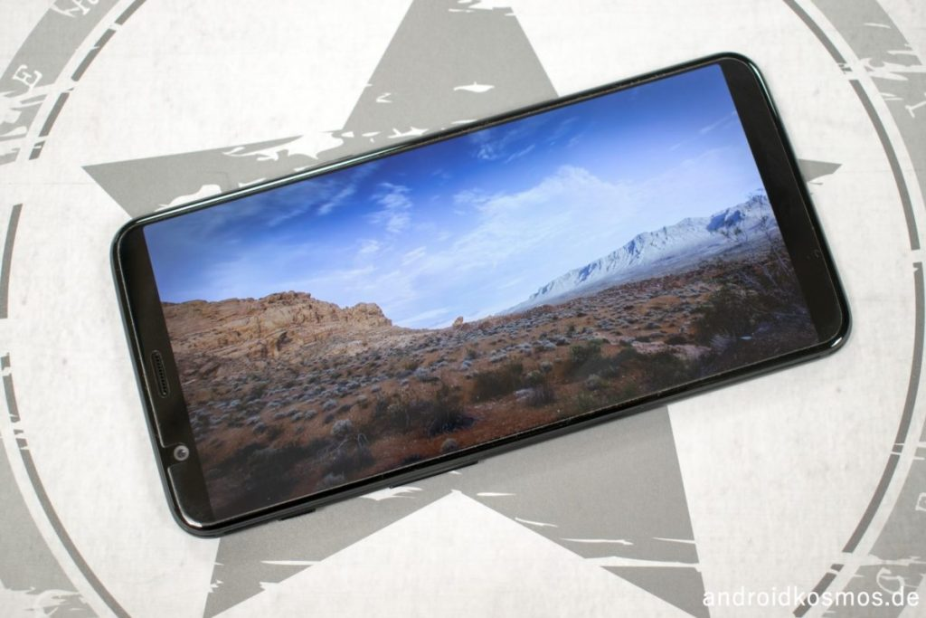 AndroidKosmos OnePlus 5t DSC1170 1024x683