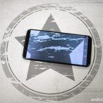 AndroidKosmos OnePlus 5t DSC1174 150x150