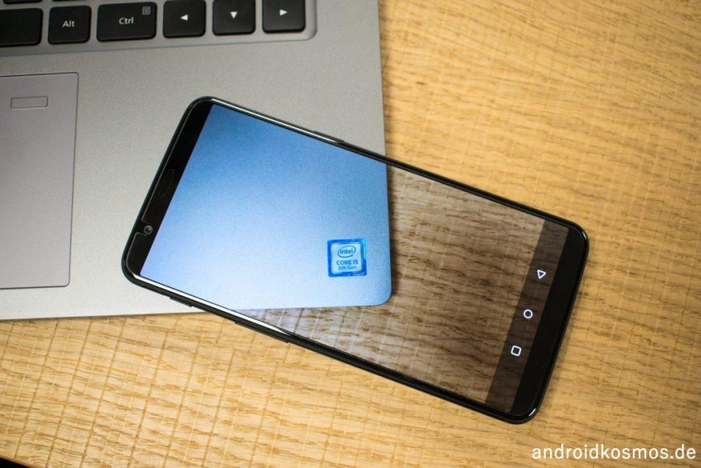 AndroidKosmos OnePlus 5t DSC1176 1 1024x683