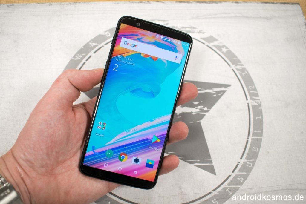 AndroidKosmos OnePlus 5t DSC1177 1024x683