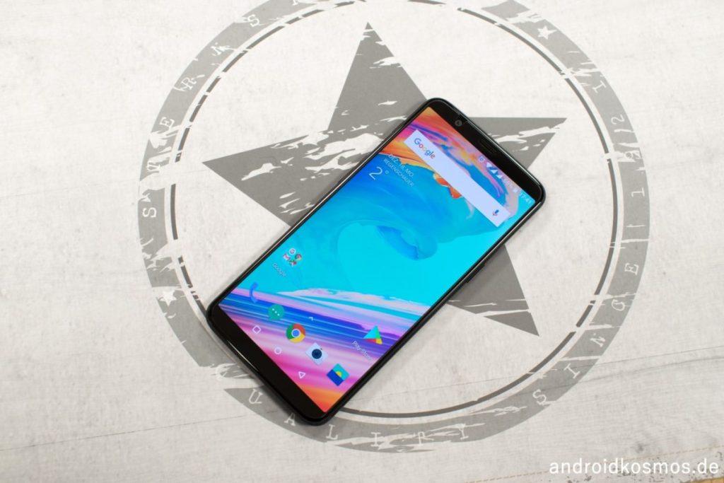 AndroidKosmos OnePlus 5t DSC1201 1024x683