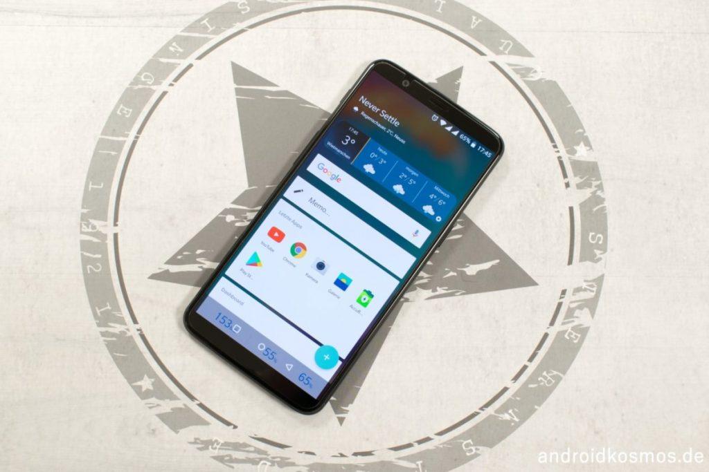 AndroidKosmos OnePlus 5t DSC1212 1024x683