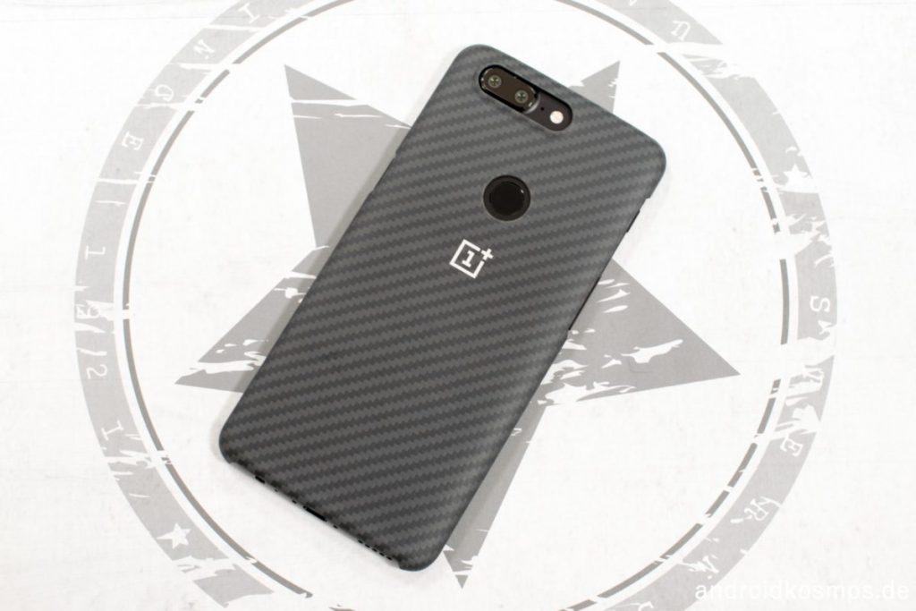 AndroidKosmos OnePlus 5t DSC1237 1024x683