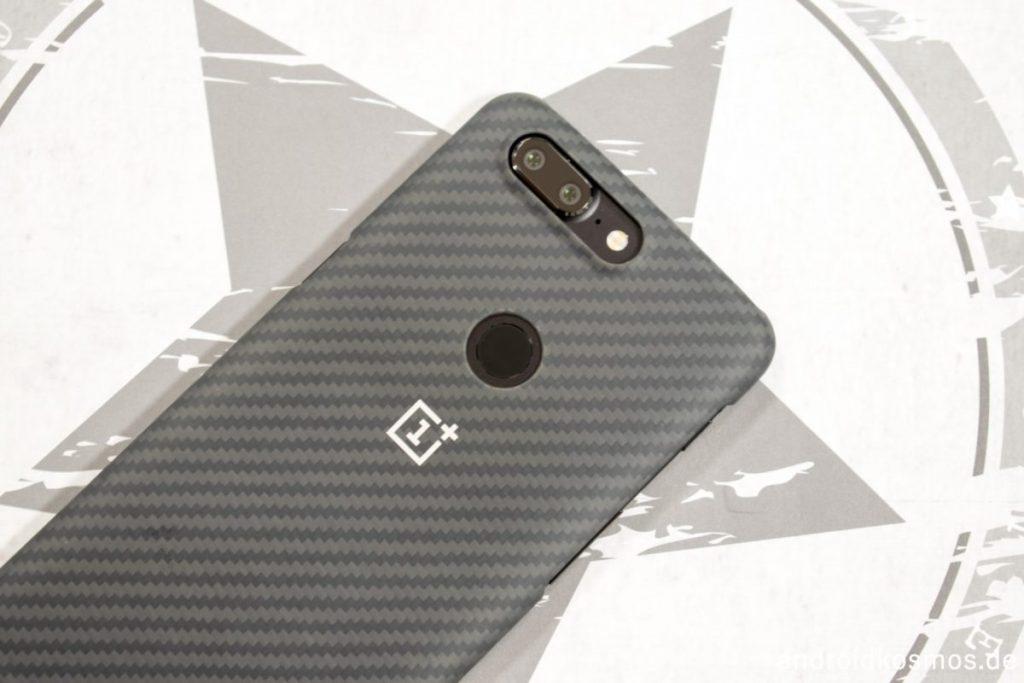 AndroidKosmos OnePlus 5t DSC1239 1024x683