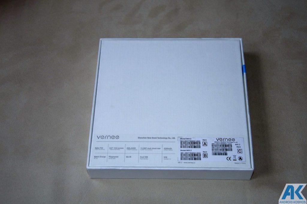 DSC 7855 Large 1024x681