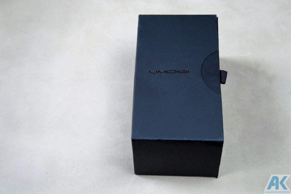 DSC 7906 Large 1024x681