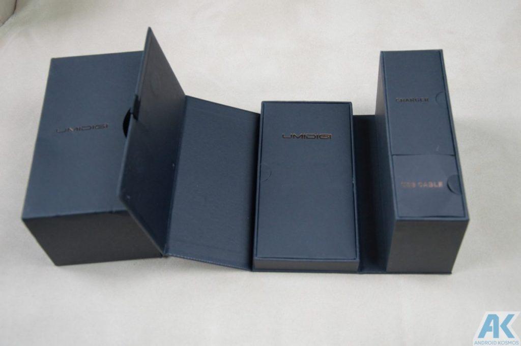 DSC 7907 Large 1024x681