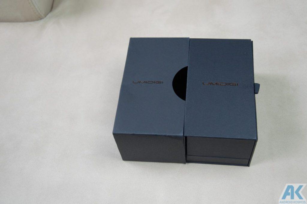 DSC 7908 Large 1024x681