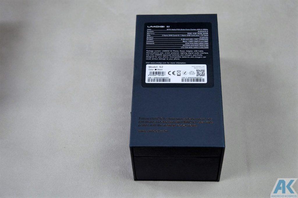 DSC 7910 Large 1024x681