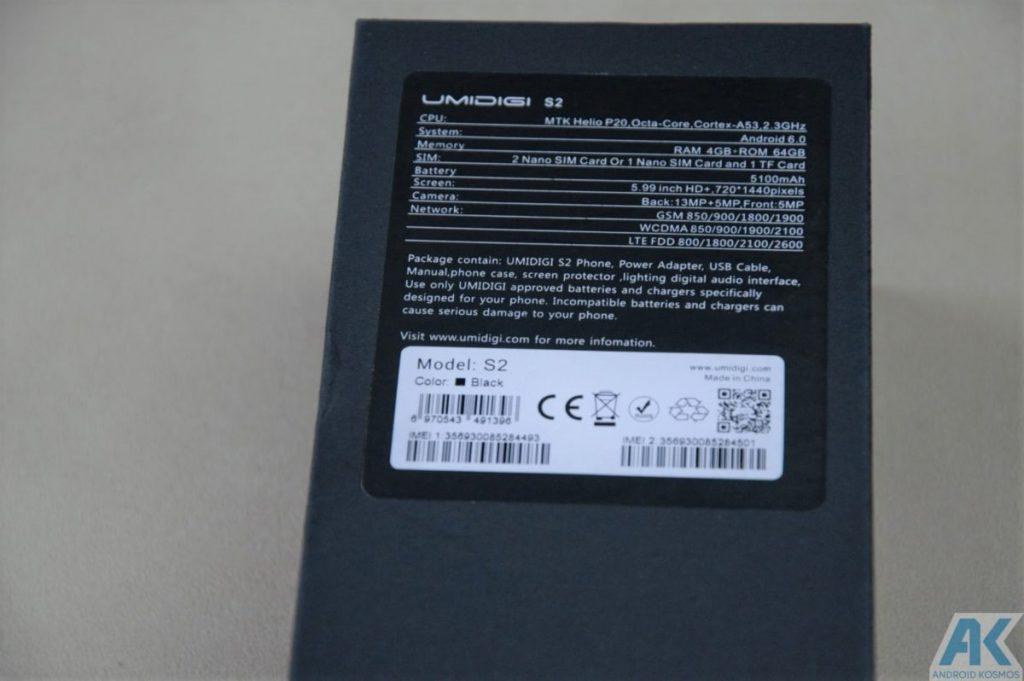 DSC 7911 Large 1024x681