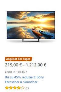 Fernseher 201x300