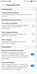 Honor 7x Screenshots AndroidKosmos 7 150x300