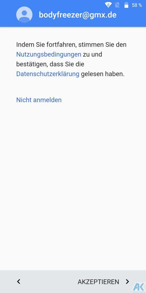 Screenshot 20171108 202320 512x1024