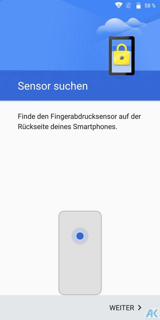 Screenshot 20171108 202410 512x1024