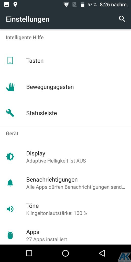 Screenshot 20171108 202628 512x1024