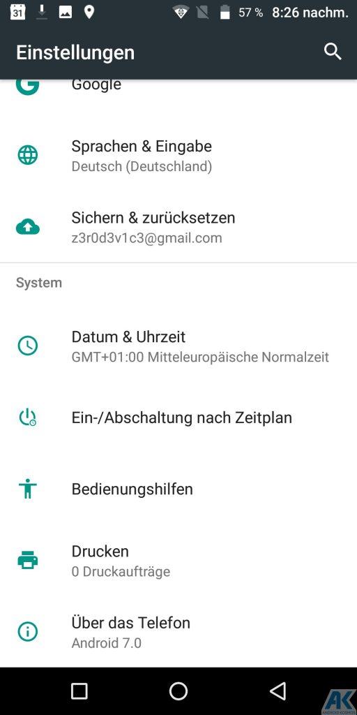 Screenshot 20171108 202642 512x1024