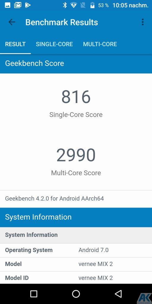 Screenshot 20171108 220556 512x1024