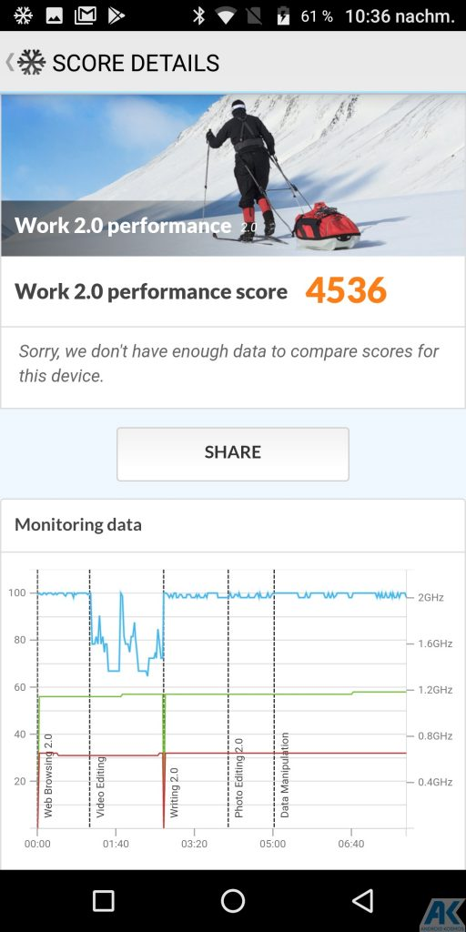 Screenshot 20171108 223612 512x1024