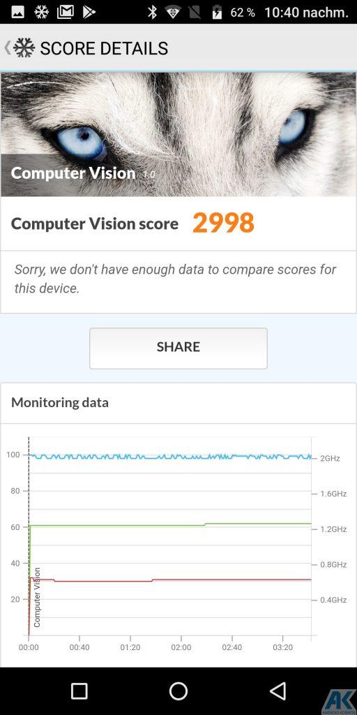 Screenshot 20171108 224100 512x1024