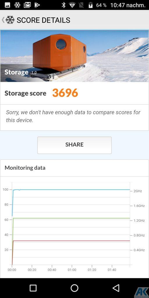 Screenshot 20171108 224702 512x1024