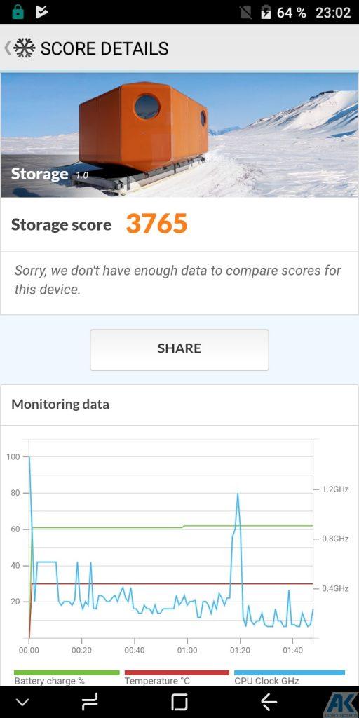 Screenshot 20171108 230207 512x1024