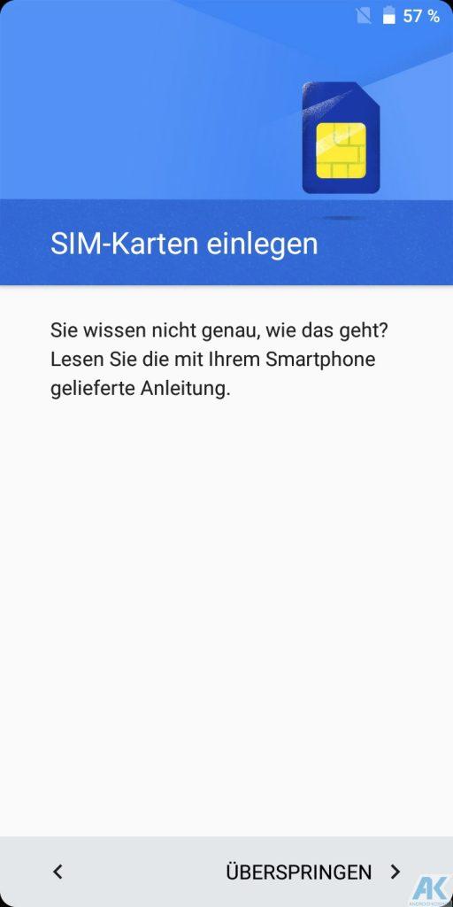 Screenshot 20171109 030610 512x1024