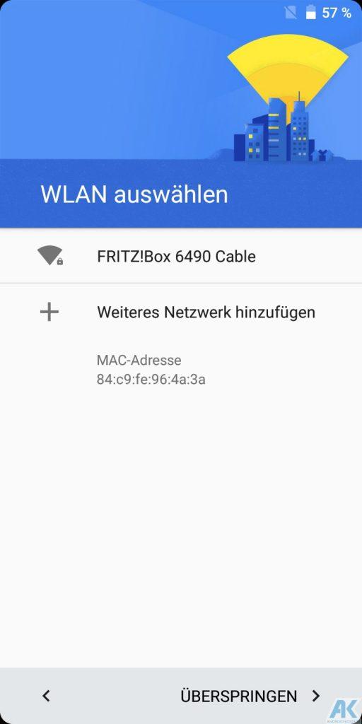 Screenshot 20171109 030613 512x1024