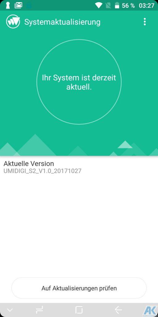 Screenshot 20171109 032743 512x1024