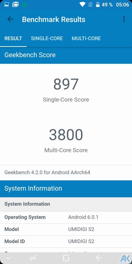 Screenshot 20171109 050650 512x1024