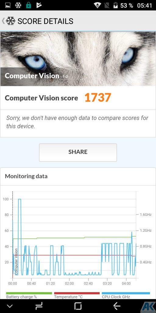 Screenshot 20171109 054113 512x1024