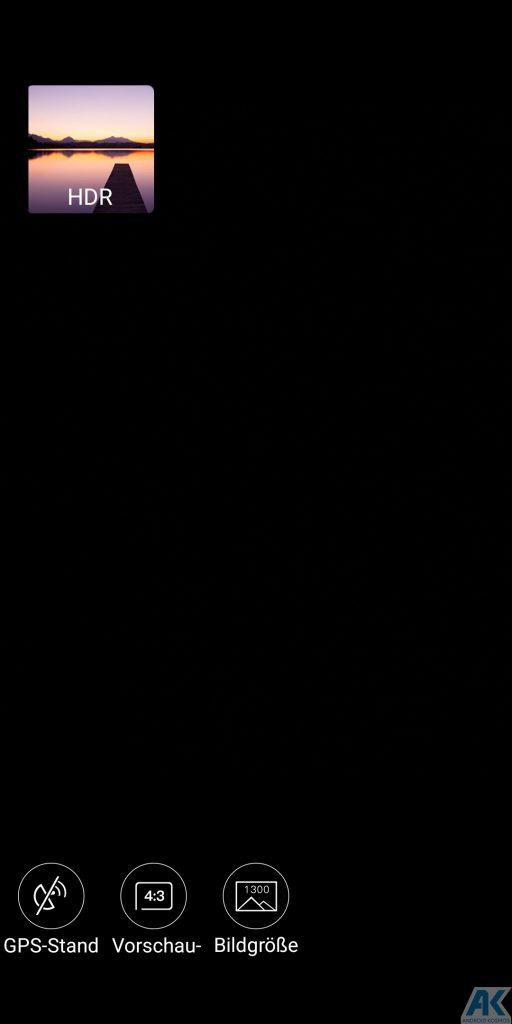 Screenshot 20171116 235344 512x1024