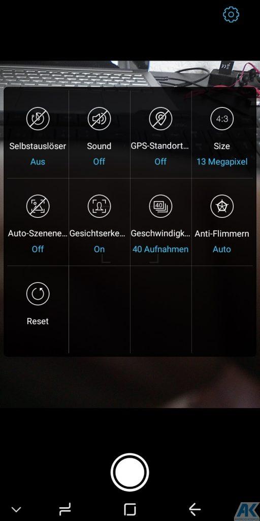 Screenshot 20171119 141456 512x1024