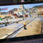 AndroidKosmos.de Chuwi Lapbook Air 1779 150x150