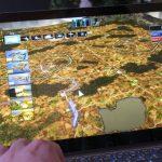 AndroidKosmos.de Chuwi Lapbook Air 1785 150x150