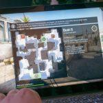 AndroidKosmos.de Chuwi Lapbook Air 1787 150x150