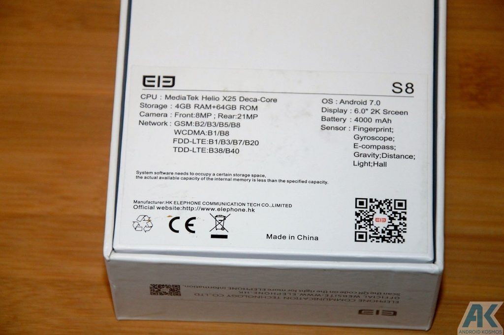 DSC 8194 Large 1024x681