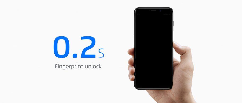 Meizu M6s Fingerprint 1024x436