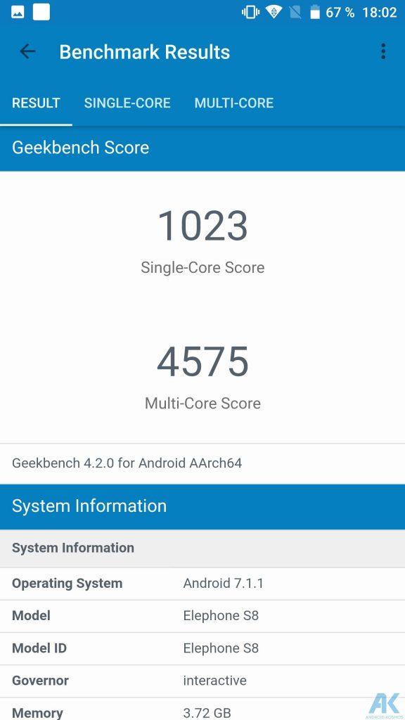 Screenshot 20171231 180202 576x1024