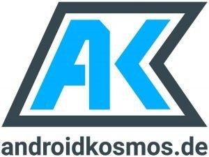 AK bam vector 600 300x225