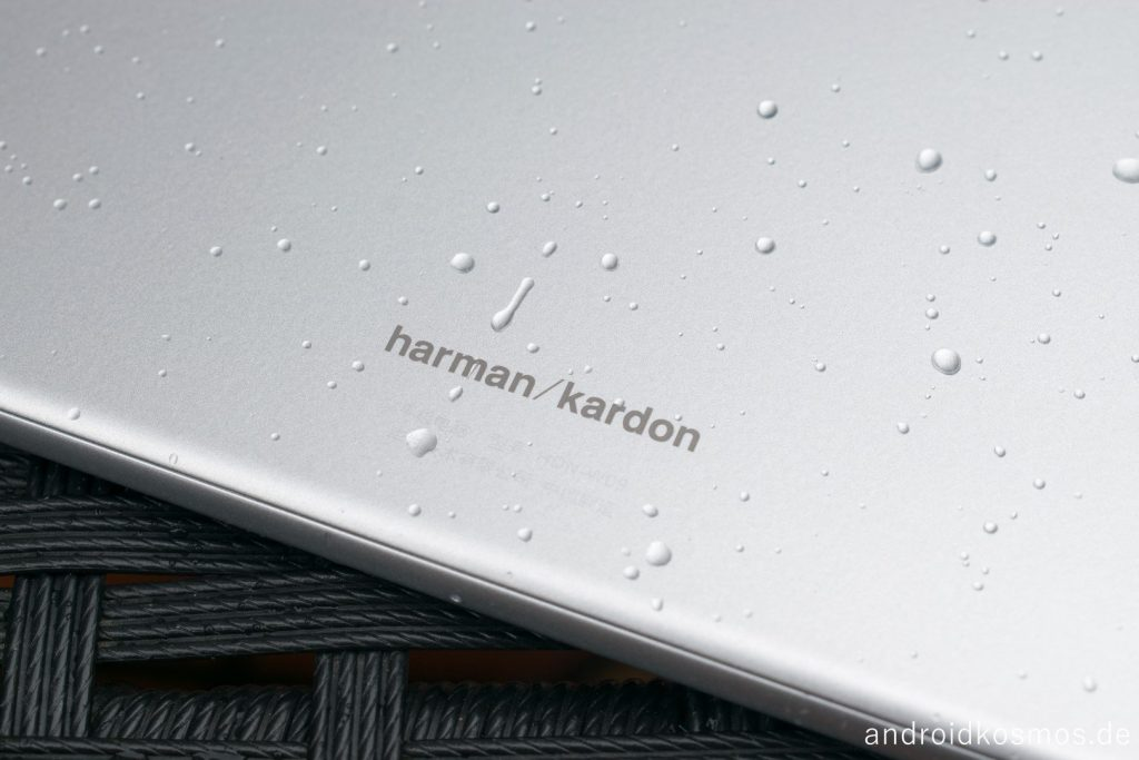 AndroidKosmos Honor Waterplay 2076 1024x683