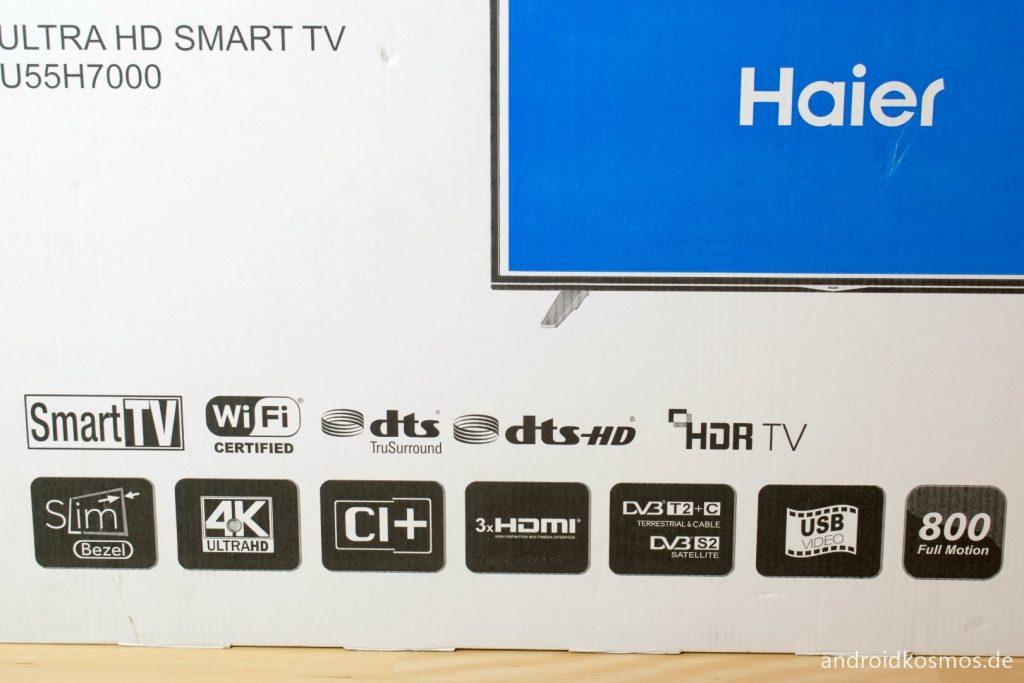 AndroidKosmos Haier U55H7000 1843 1024x683