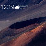 AndroidKosmos Lenovo Xiaoxin 02 04 12 19 43 432 150x150