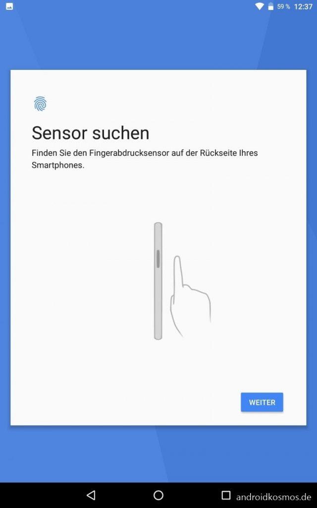 AndroidKosmos Lenovo Xiaoxin 02 04 12 37 38 077 640x1024