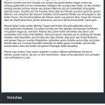 AndroidKosmos Lenovo Xiaoxin 02 04 12 45 21 171 150x150