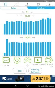 AndroidKosmos Lenovo Xiaoxin 02 04 15 31 09 140 187x300